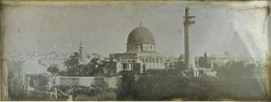 2560px-Jérusalem,_esplanade_du_Temple_de_Salomon,_Dôme_du_Rocher